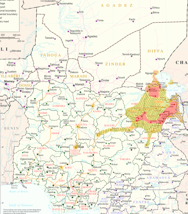 Boko_Haram_in_Lake_Chad_Region.png