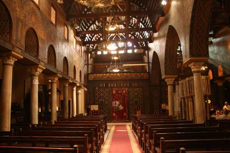 Hanging_Church,_Old_Cairo,_Egypt9.jpg