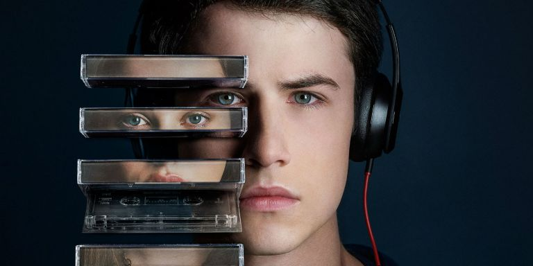 13-reasons-why-twitter