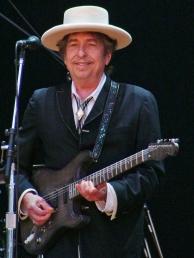 Bob_Dylan_-_Azkena_Rock_Festival_2010_1.jpg