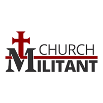 churchmilitant