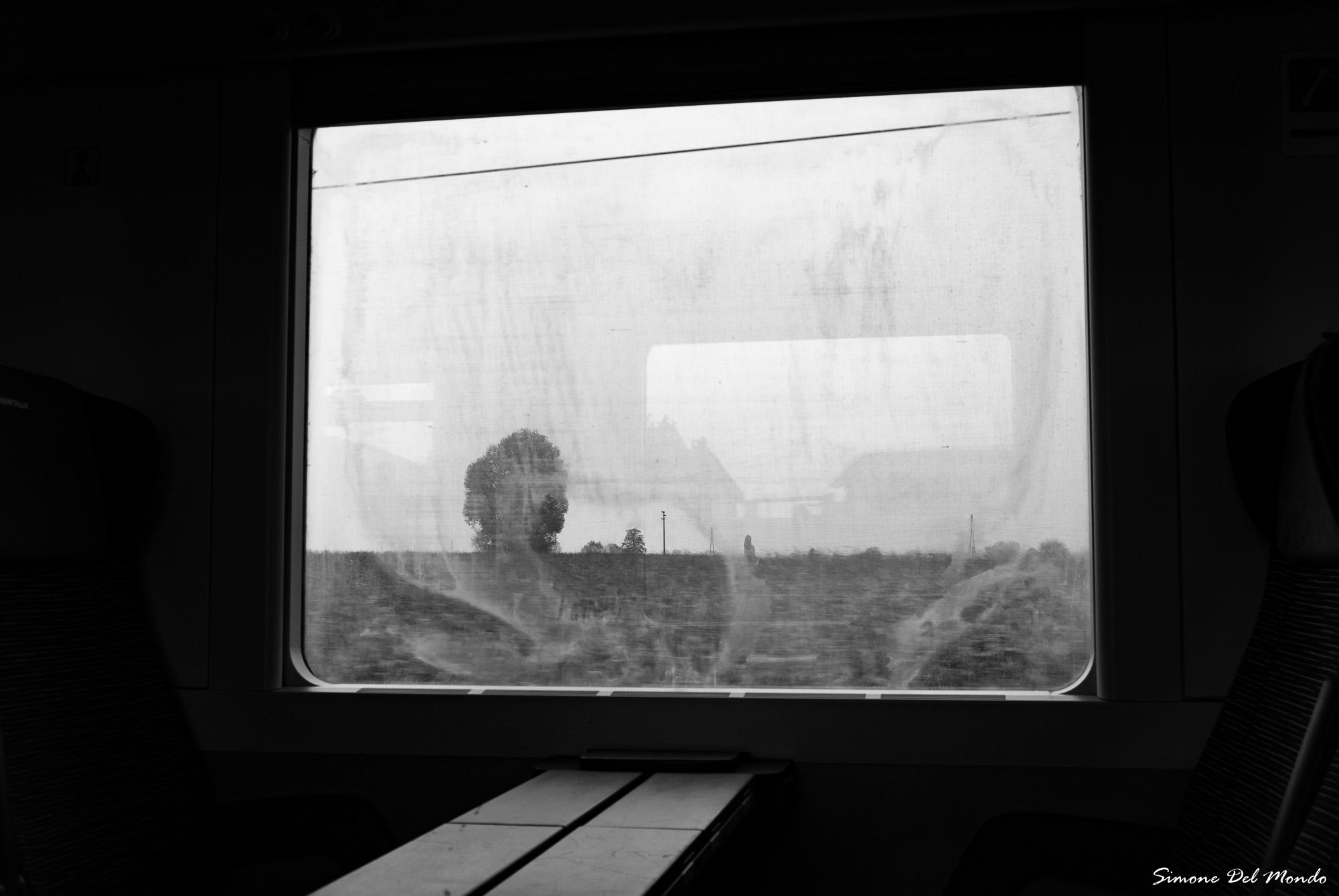 02112013-Torino_057.jpg