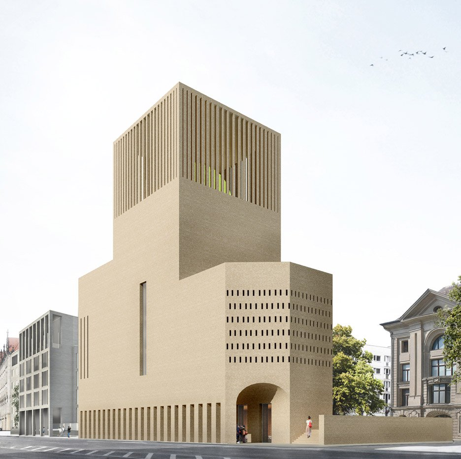House-of-One-Kuehn-Malvezzi-Berlin-Chicago-Architecture-Biennial-_dezeen_936_1