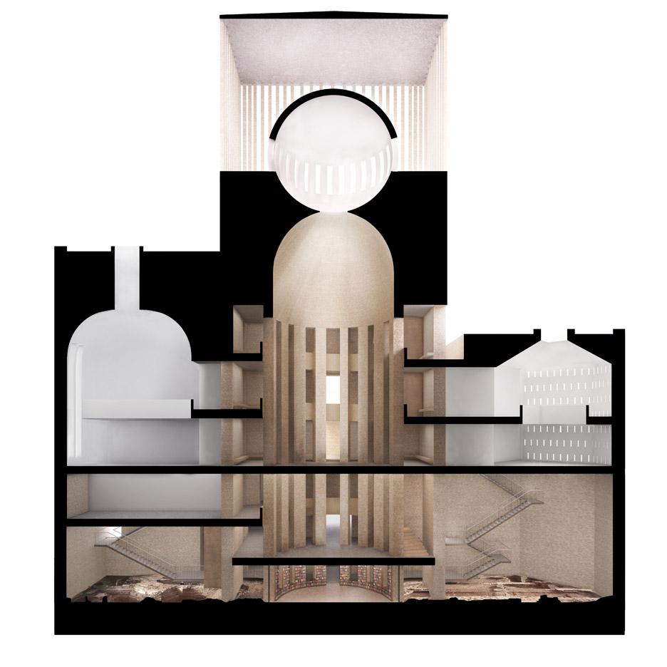 House-of-One-Kuehn-Malvezzi-Berlin-Chicago-Architecture-Biennial-_dezeen_936_5
