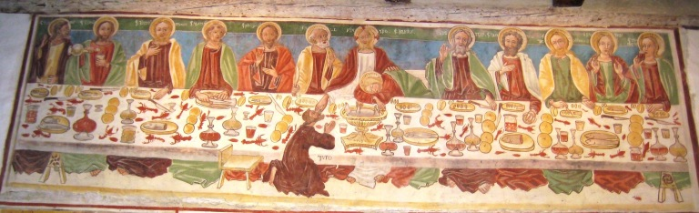 Ultima-cena-S-Stefano-di-Carisolo-TN
