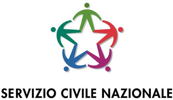 servizio-civile-nazionale.jpg